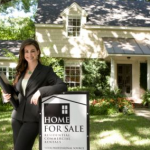 Finding A Real Estate Agency